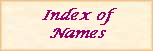 Index of Names